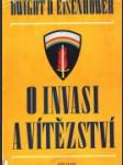 O invasi a vítězství - náhled