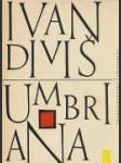 Umbriana - náhled