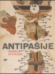 Antipašije - náhled