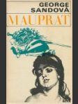 Mauprat - náhled