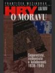 Hry o Moravu - náhled