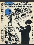 Taneční hudba a jazz 1968-69 - náhled