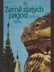 Země zlatých pagod - náhled