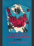 Varšavská smlouva a NATO - náhled
