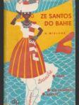 Ze Santos do Bahie - náhled