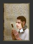 Second Person Singular - náhled