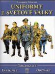 Uniformy 2. světové války - náhled