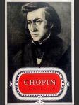 Chopin a polská lidová hudba - náhled
