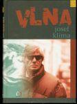 Vlna - Josef Klíma - náhled