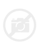 Západočeské lázně Ottův turistický průvodce - náhled